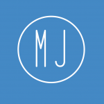 Mandy Jean Design