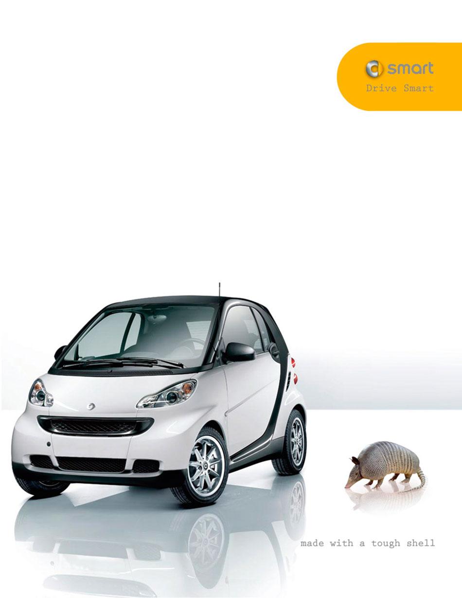 smart-car-armidillo4_addy's