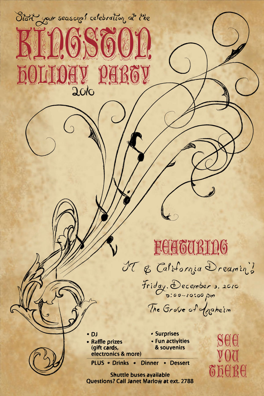 2010_Holiday_Party_Poster_small
