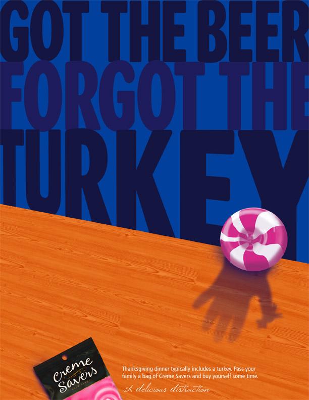Cream_Savers_Turkey_5_fixed2