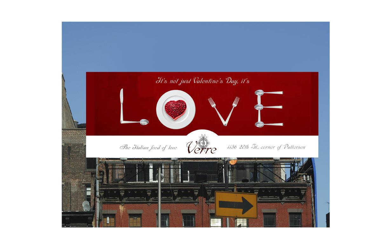 Love_bold
