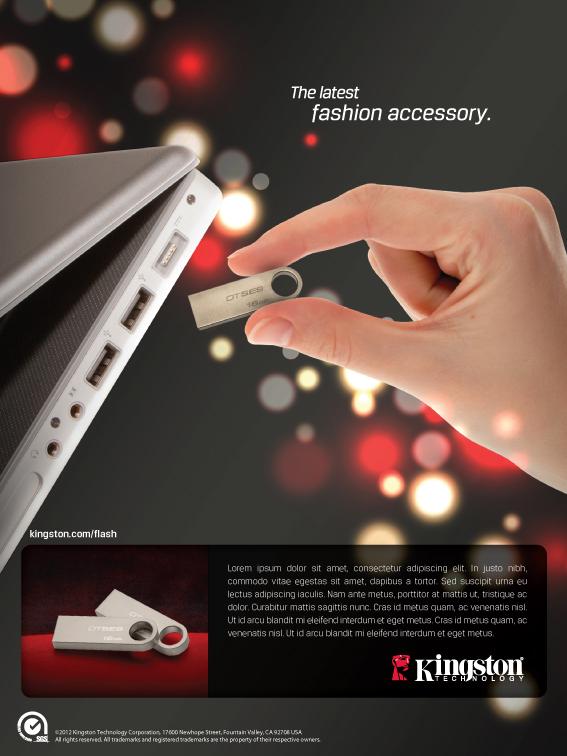 SE9_Latest_Fashion_Ad