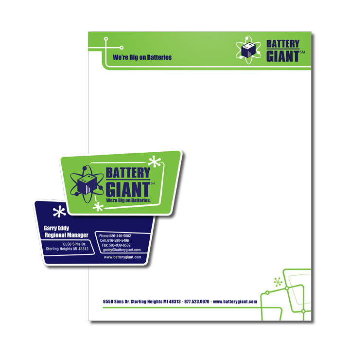 batter_giant_stationary_new