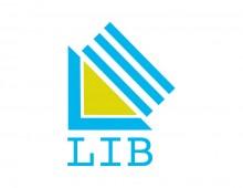 Snowboard Company LIB's Logo