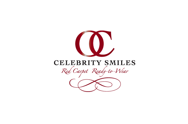 logo_OC_portfolio