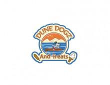 Dune Dogz logo