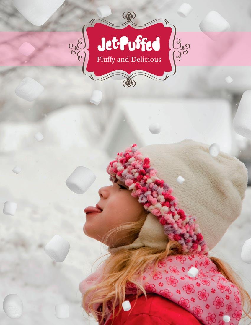 snowflakes_final
