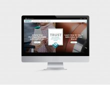 Verification Mark Website